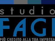 Studio Fagi - Gli specialisti del credito